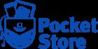 Pocket Store